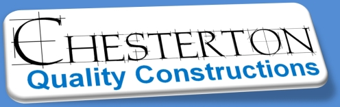 Chesterton Quality Constructions